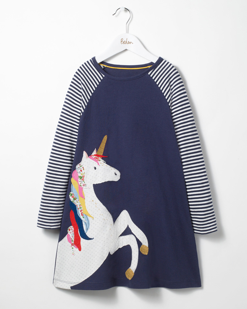 HTB1KRdTKeuSBuNjy1Xcq6AYjFXay NEWEST Baby Girl Dress with Animals Princess Long Sleeve Dresses Children Autumn Clothing for Kids