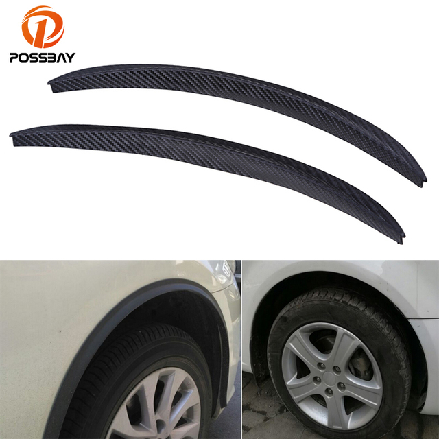 Image Is Loading Honda Civic Ej9 Fender Flares Wide Body Kit