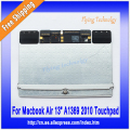"Original Trackpad Touchpad For Macbook Air 13"" A1369 MC503 MC504 2010"