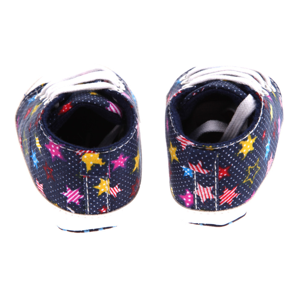 Baby-Shoes-For-Girls-Kids-Sports-Sneakers-Footwear-for-Newborn-Soft-Anti-slip-Canvas-Prewalkers-Shoes-For-Children-Babyies-5