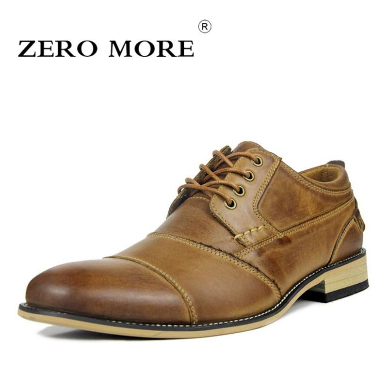 899667b5 Cero-m-s-genuino-zapatos-de-hombre-de-cuero-Casual-Formal-zapatos-de  -dise-ador-zapatos.jpg