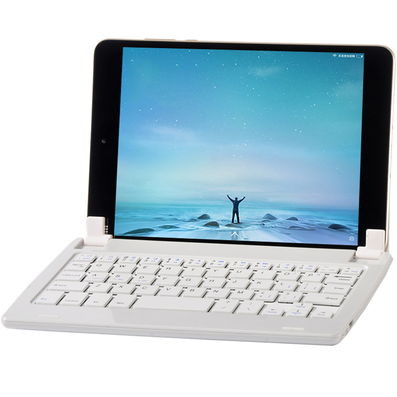 Bluetooth Keyboard for 8