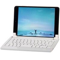 Bluetooth Keyboard for 8 Xiaomi Mipad 4 Mi pad 4 Tablet PC for Xiaomi Mipad 4 Mi pad 4 keyboard