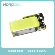 AC-DC 12V 5A Switching Power Supply Module 5000MA Bare Board for Replace/Repair LCD 100-240V 50-60Hz(China)