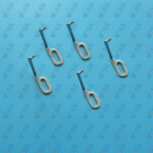 5 PCS THREAD GUIDE #B1118-512-00C FOR JUKI LH-512 515