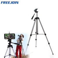 1pcs High Quality Professional Protable Camera Tripod Stand