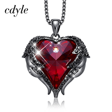 Buy swarovski crystal angel and get free shipping on AliExpress.com 63c432a873c2