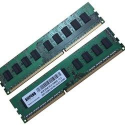Dla HP ML330 ML350 ML370 DL120 ML110 G6 DL380e ML310e Gen8 v2 serwera RAM 8GB 2Rx8 PC3 10600E 4GB DDR3 1333MHz pamięć ECC SDRAM w RAM od Komputer i biuro na