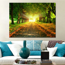 canvas-paintings-wall-art-framework-hd-prints-pictures