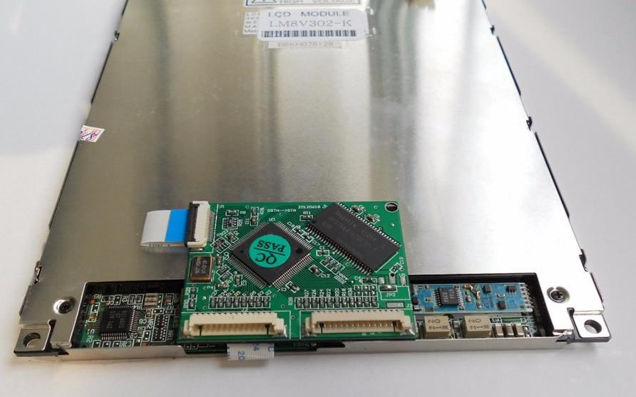 все цены на  LCD PANEL for KUKA C4 Repair  онлайн