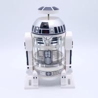 https://ae01.alicdn.com/kf/HTB1KRk9aDQspeRjt_a0q6zPbFXaE/960ml-MINI-Star-Wars-R2-D2.jpg