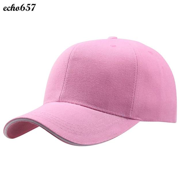 Hot Sale Sunsreen Breathable Caps New Designer Fashion Women Baseball Cap  Snapback Hat Hip-Hop fd005d80ae6