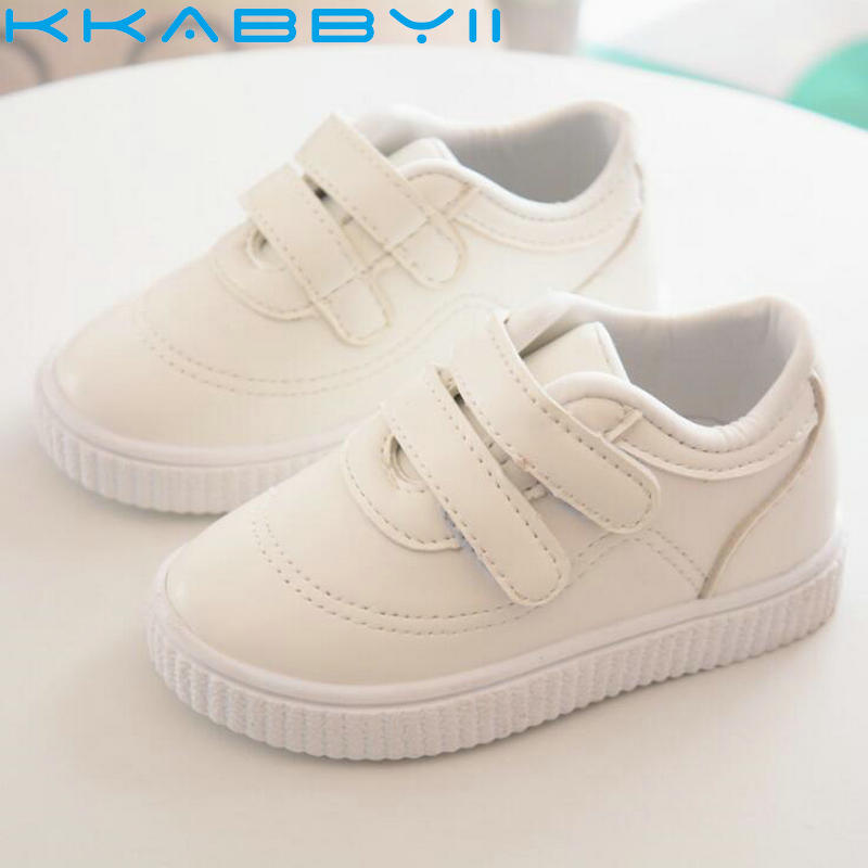 New Running Shoe Unisex Kids Girl Fashion Breathable Boys Casual Sport Sneakers Non Slip Children Baby Flat ShoesNew Running Shoe Unisex Kids Girl Fashion Breathable Boys Casual Sport Sneakers Non Slip Children Baby Flat Shoes
