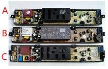 Free shipping 100% tested for Galanz washing machine computer board XQB50-J1/XQB52-J6/XQB60-J1/XQB56-J6 motherboard on sale