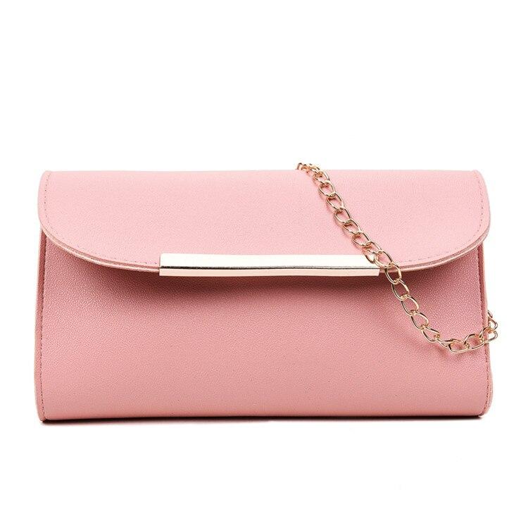 women handbags13