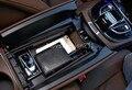2017 Interior ABS Recipiente De Armazenamento Caixa de Apoio de Braço Para Mercedes Benz Classe E W213