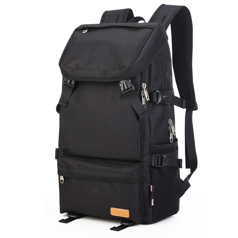 Leather Wheeled Backpack Promotion-Shop for Promotional Leather ...