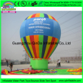 2016 Most popular inflatable helium airplane balloon,Inflatable advertising balloon