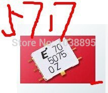 IC new original authentic freight EMM5717YF ic new original cd80c86 80c86 cdip40 page 3