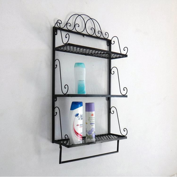 ikea etagere murale cuisine meuble cuisine ikea etagere. Black Bedroom Furniture Sets. Home Design Ideas