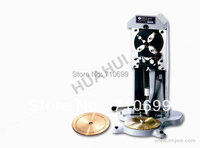 Inside Ring Engraving Machine Jewelry Tools Jewelry Machine Jewelry Engraving Tools Ring Making Tools & Equipment