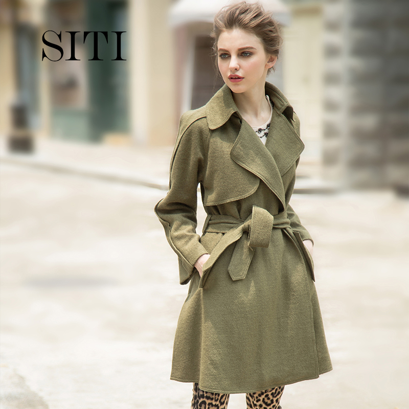 Online Get Cheap Tweed Wool Coats Women -Aliexpress.com | Alibaba