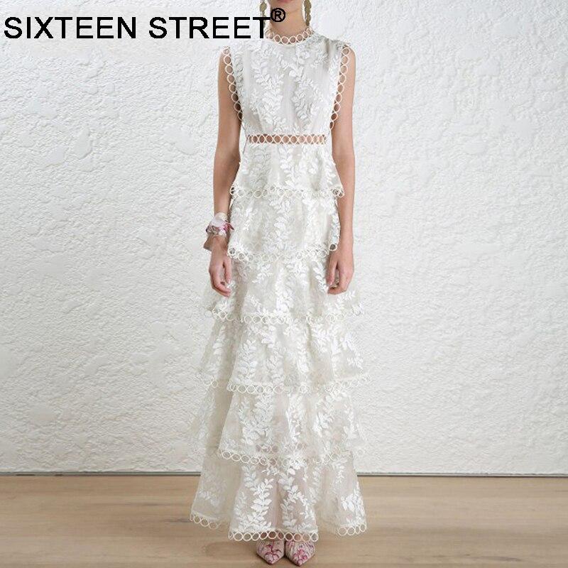 秋春 STREET Princess Nazan