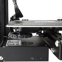Newest Ender-3 Creality 3D Printer
