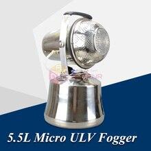 micro fogger