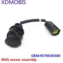 Аутентичный BWS датчик в сборе реверсивный радар Датчик для sonata SONATA 2004-2006 957003K500 BWS датчик в сборе