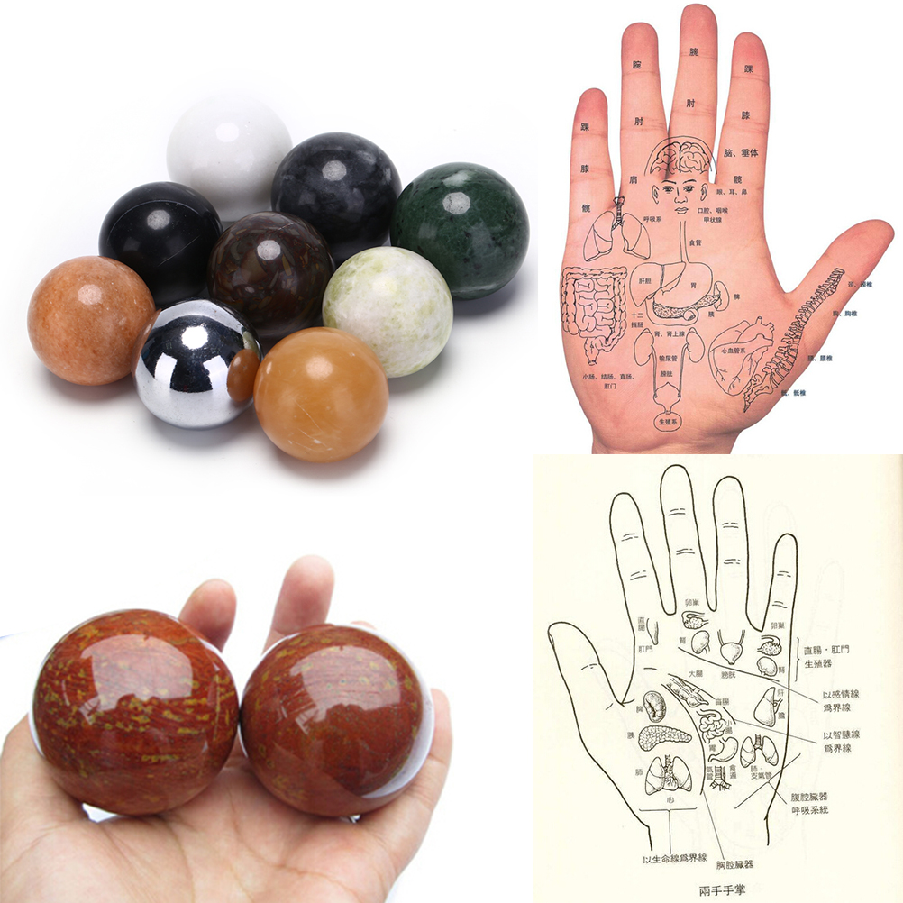 New-Arrival-1PCS-5cm-Baoding-Balls-Stress-Relaxation-Therapy-Hand-Massage-Ball-Chinese-Health-Hand-Exercise.jpg