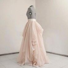 8d027cfc3 Compra nude long skirt y disfruta del envío gratuito en AliExpress.com