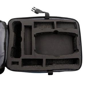 Image 3 - DJI Mavic Hava/Spark taşıma çantası Askısı saklama çantası Sırt Çantası DJI Spark/mavic/hava drone Aksesuarları kiti
