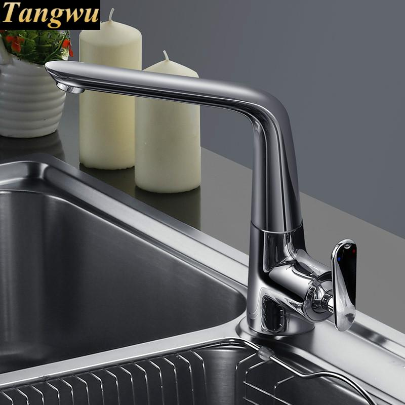 Free shipping large kitchen sink 08 mm thick food grade 304 free shipping large kitchen sink 08 mm thick food grade 304 stainless steel normal double groove hot sell 760x420780x430 mm in kitchen sinks from home workwithnaturefo