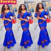 high quality african real hitarget wax 6yards guaranteed african wax pattern african print ankara wax hitarget for wedding dress