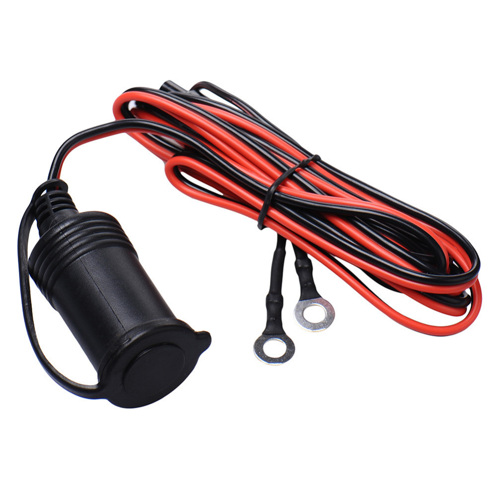 Compare Prices on 12v Car Wires Covering- Online Shopping/Buy Low ...