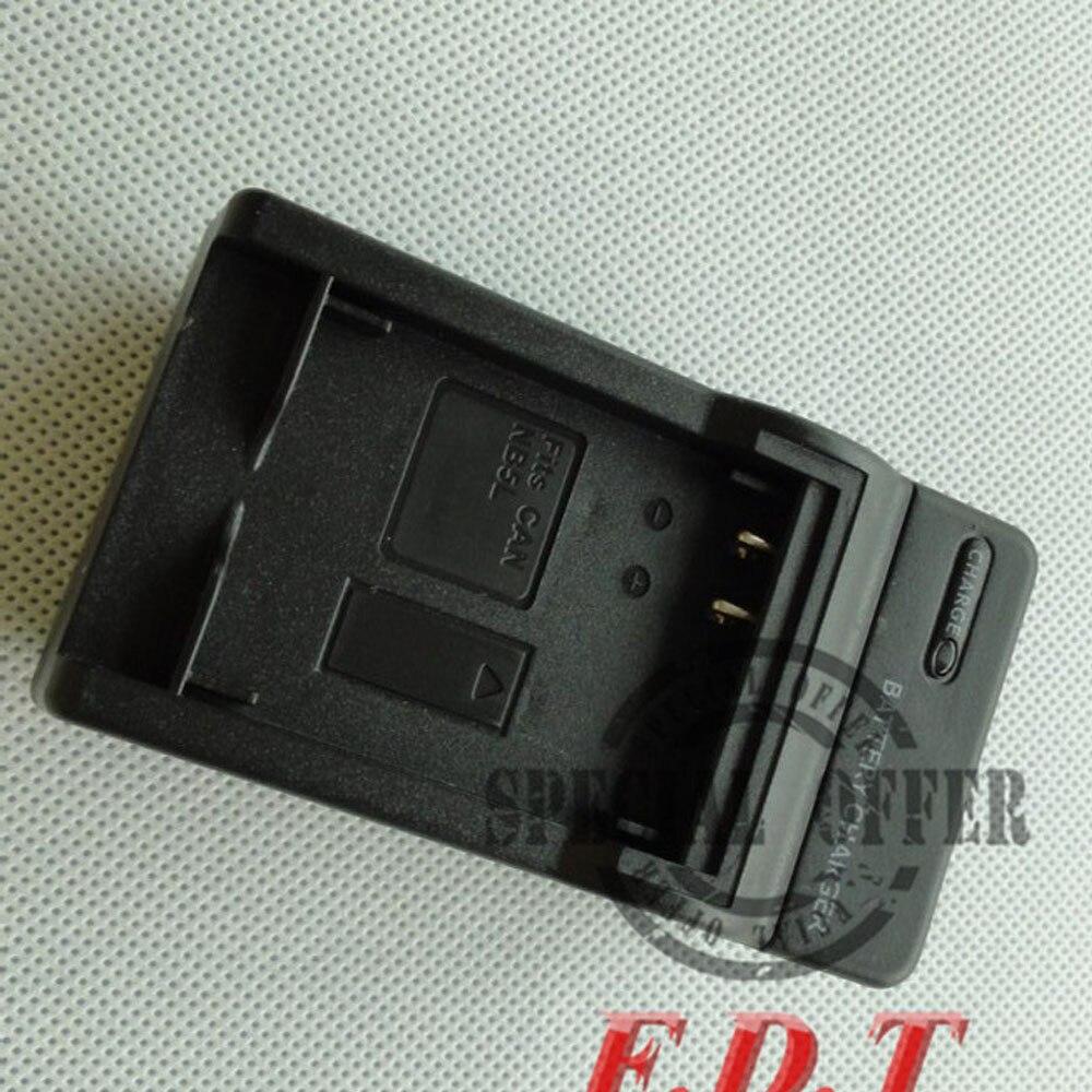 Специальное Предложение НОВОЕ Зарядное Устройство + США адаптер ЕС Для Sony NP-FV50 NP-FV70 NP-FV100 NP-FV30