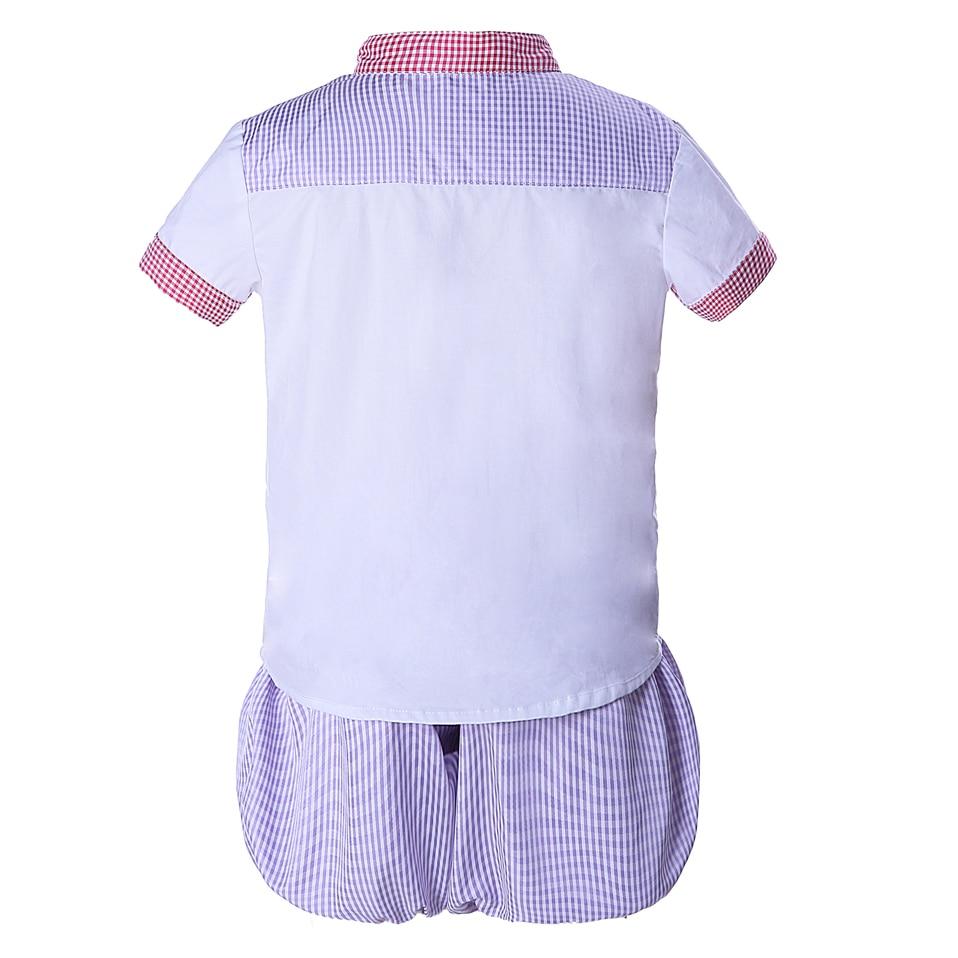 9a9f7f3e2 Lavender Dress Shirt For Baby Boy - DREAMWORKS