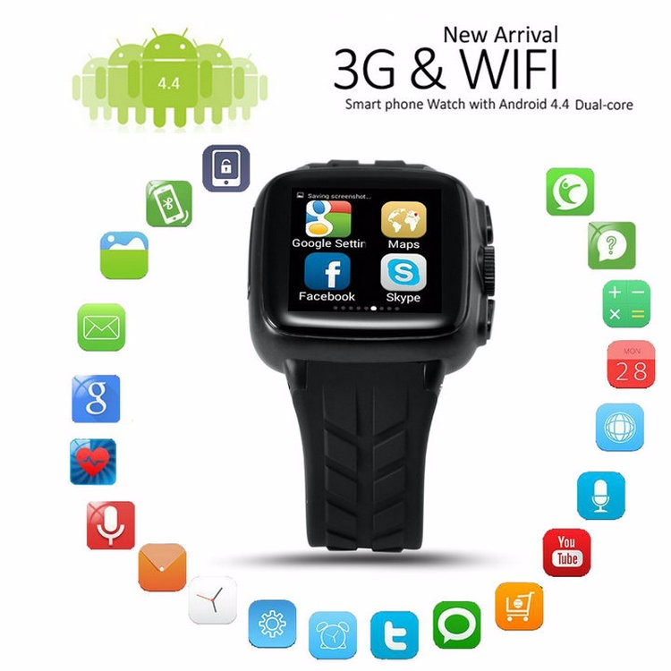 smartet-UC08-3G-bluetooth-smart-watch-SmartWatch-Android-4-3-OS-512M-RAM-4G-ROM-heart (7)