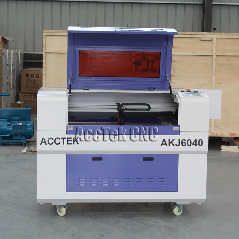 Aliexpress.com : Buy Professional manufacturer reasonable ...