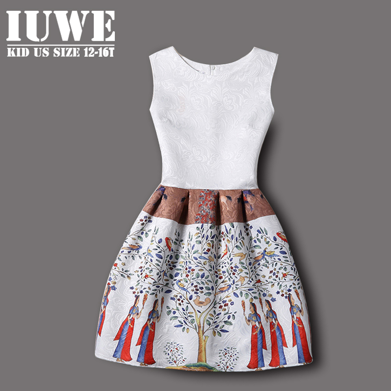 DHgate helps you get high quality discount kids pageant dresses size 14 at bulk prices. failvideo.ml provides 88 kids pageant dresses size 14 items from China top selected Girl's Pageant Dresses, Kids Formal Wear, Weddings & Events suppliers at wholesale prices with worldwide delivery.