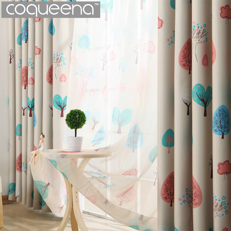 Kids Bedroom Window Treatments online get cheap curtains kids bedroom -aliexpress | alibaba group