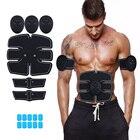 Wireless Muscle Stim...