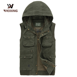 2016 new casual king size waistcoat men s hooded vest fashion coat size l 5xl 8582.jpg 250x250