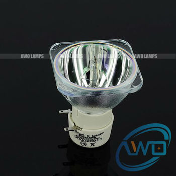 EC.JC200.001 Original bare lamp for ACER U5200  180day warranty Projector