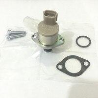 Precio Envío Gratis original Válvula de Control de succión SCV para MITSUBISHI 1460A037 294009-0260 294009-0360 294000-0360 para MAZDA 3 5 6 CX