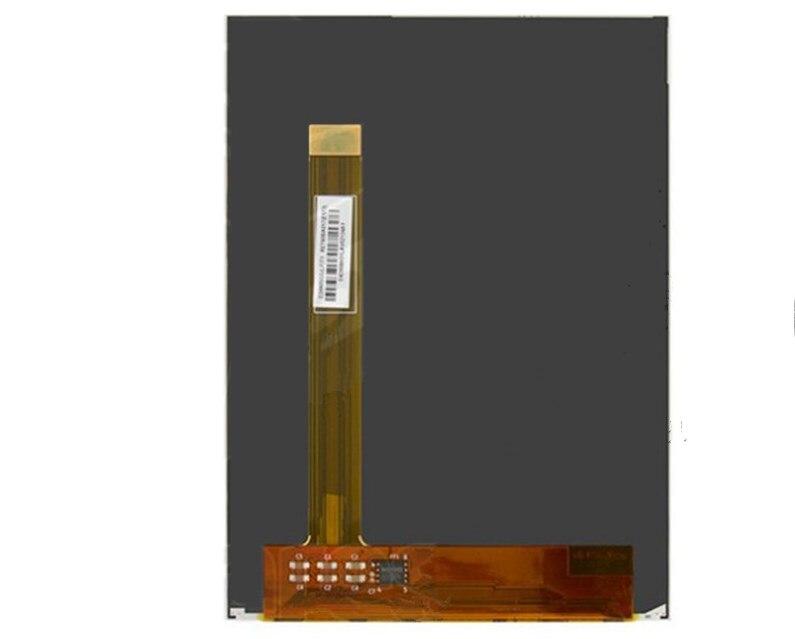 A + Nouveau 6 pouce e-ink LCD Écran ED060SCG H2-TB Pour PocketBook 614 PB614-Y-RU PocketBook 614 W Ebook e-Lecteurs LCD Affichage