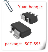 NEW 50PCS/LOT 50PCS TLE4250-2G 52S SCT-595  IC