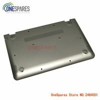 NEW Laptop Base Bottom Case D Cover For HP For ENVY M6 M6 W Bottom Base