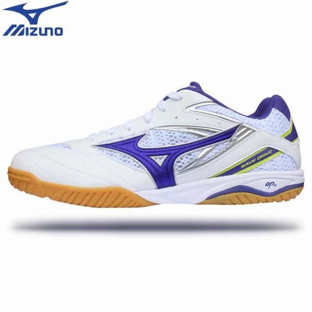 b9a04cf940 Original MIZUNO WAVE DRIVE 8 for Men Women Table Tennis Shoes Cushion  Stable Sports Shoes Breathable Sneakers 81GA170562